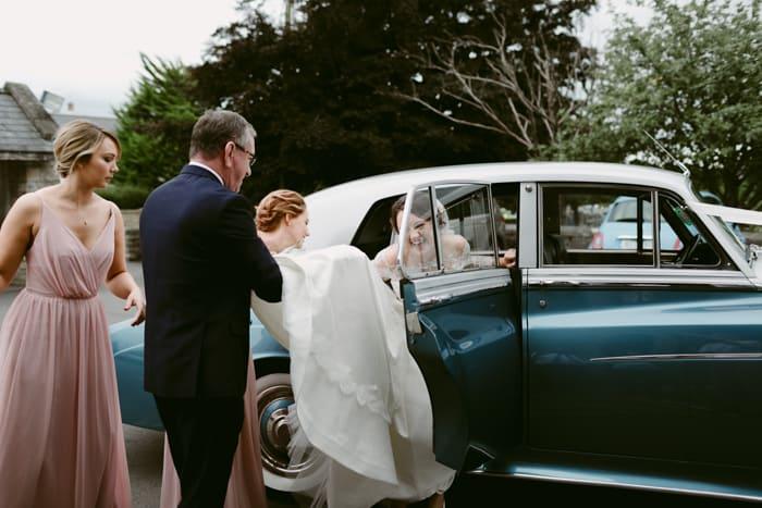 luttrellstown-castle-wedding-photography-ireland-16