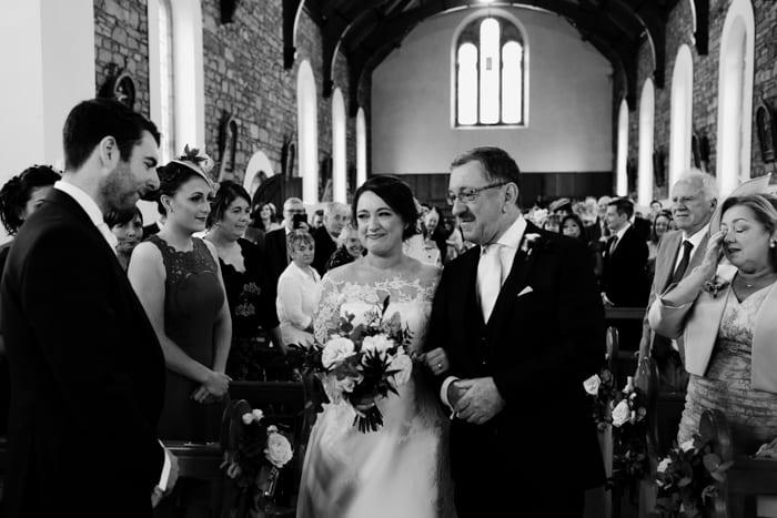 luttrellstown-castle-wedding-photography-ireland-18