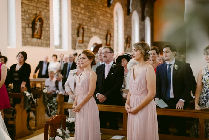 luttrellstown-castle-wedding-photography-ireland-19