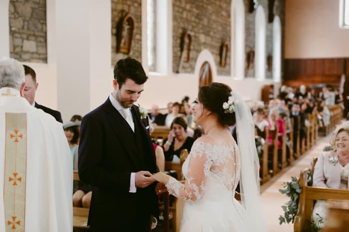 luttrellstown-castle-wedding-photography-ireland-21