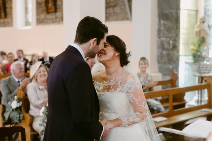luttrellstown-castle-wedding-photography-ireland-22