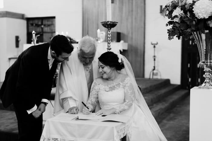 luttrellstown-castle-wedding-photography-ireland-24