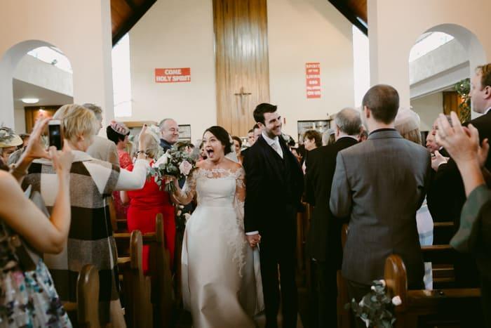 luttrellstown-castle-wedding-photography-ireland-25