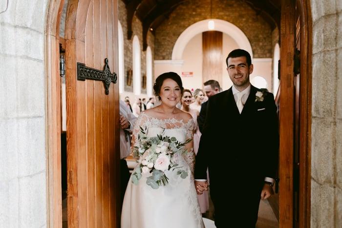 luttrellstown-castle-wedding-photography-ireland-27