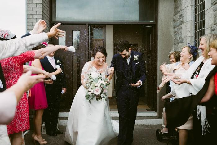 luttrellstown-castle-wedding-photography-ireland-28