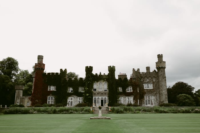 luttrellstown-castle-wedding-photography-ireland-29