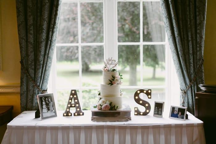 luttrellstown-castle-wedding-photography-ireland-30