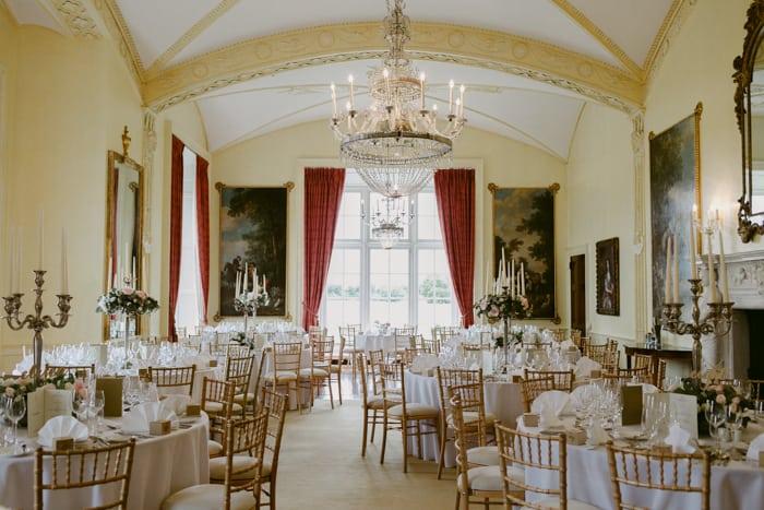 luttrellstown-castle-wedding-photography-ireland-31