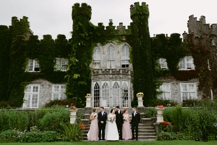luttrellstown-castle-wedding-photography-ireland-32