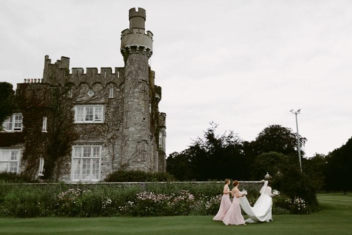 luttrellstown-castle-wedding-photography-ireland-34