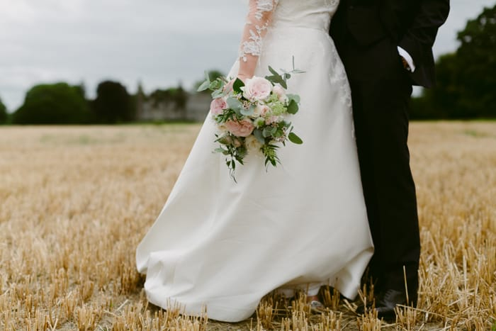 luttrellstown-castle-wedding-photography-ireland-36
