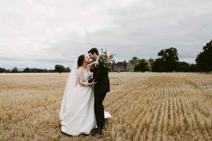 luttrellstown-castle-wedding-photography-ireland-37