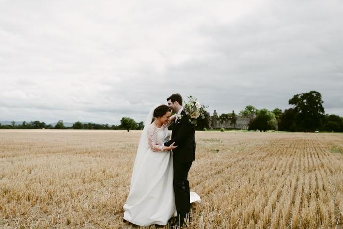 luttrellstown-castle-wedding-photography-ireland-38