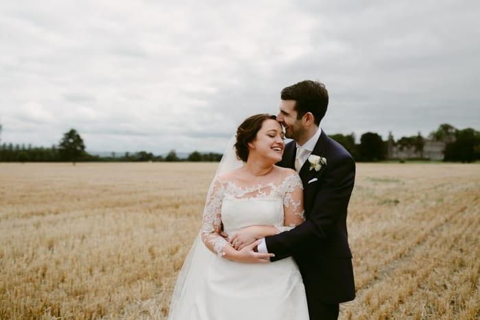 luttrellstown-castle-wedding-photography-ireland-41