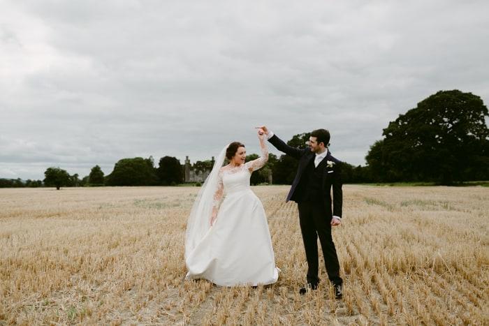 luttrellstown-castle-wedding-photography-ireland-44