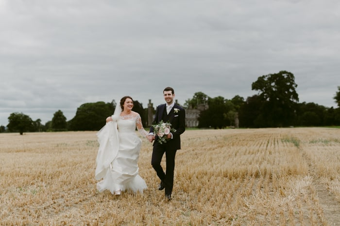 luttrellstown-castle-wedding-photography-ireland-45