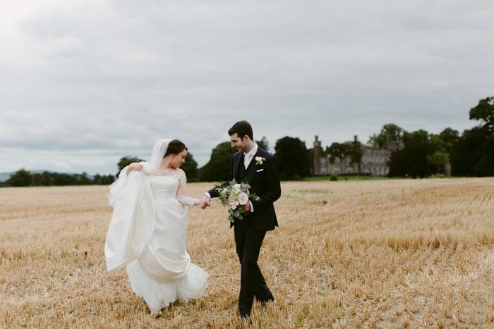 luttrellstown-castle-wedding-photography-ireland-46