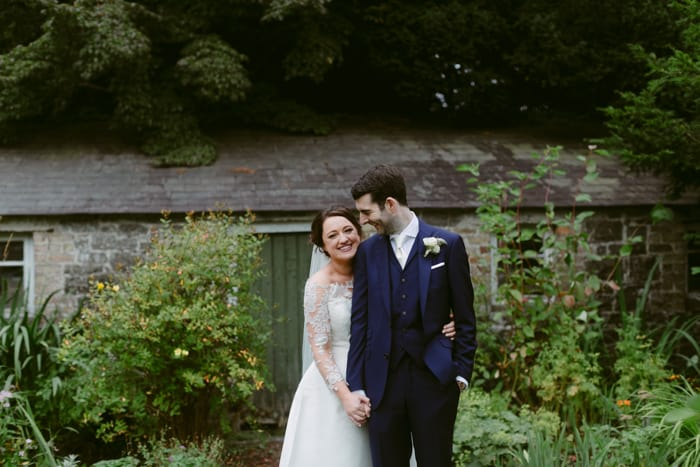 luttrellstown-castle-wedding-photography-ireland-47