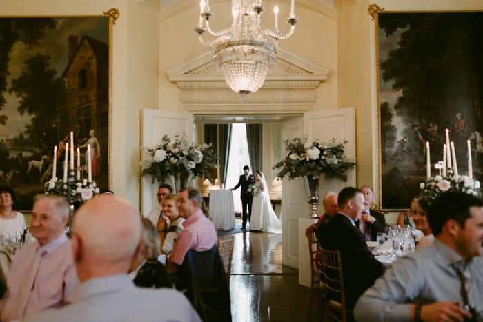 luttrellstown-castle-wedding-photography-ireland-49