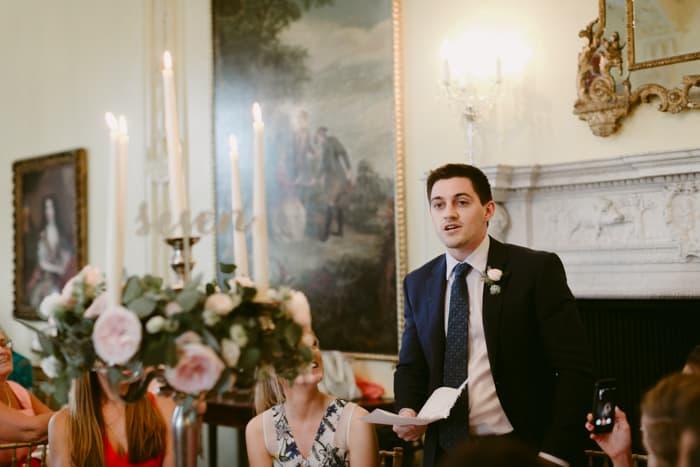 luttrellstown-castle-wedding-photography-ireland-50