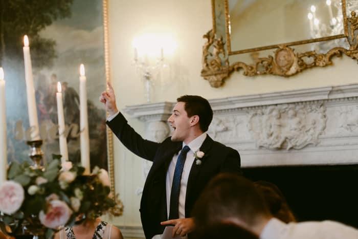 luttrellstown-castle-wedding-photography-ireland-52