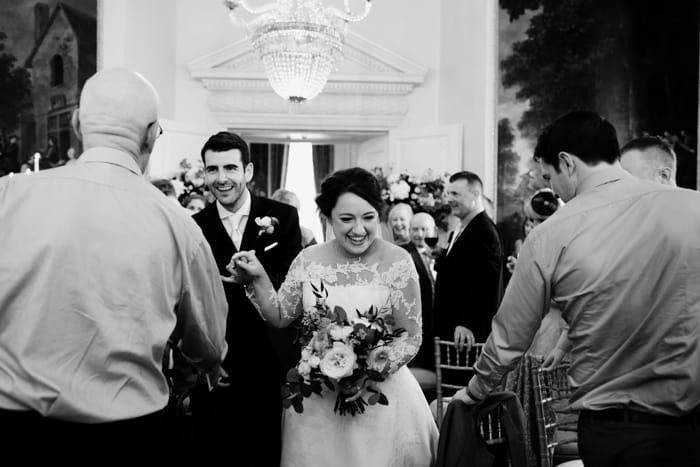 luttrellstown-castle-wedding-photography-ireland-53