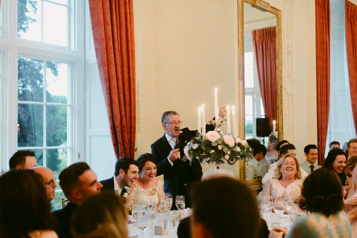 luttrellstown-castle-wedding-photography-ireland-56