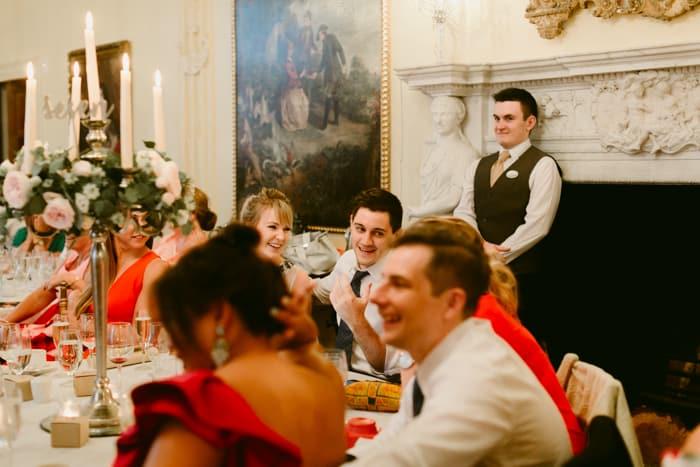 luttrellstown-castle-wedding-photography-ireland-57