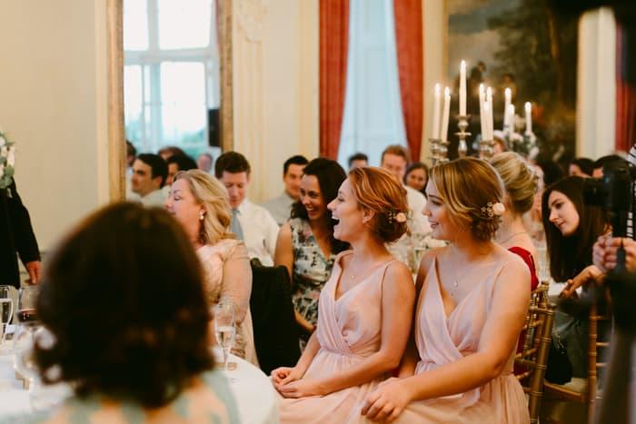 luttrellstown-castle-wedding-photography-ireland-58