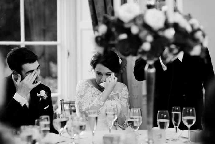 luttrellstown-castle-wedding-photography-ireland-59