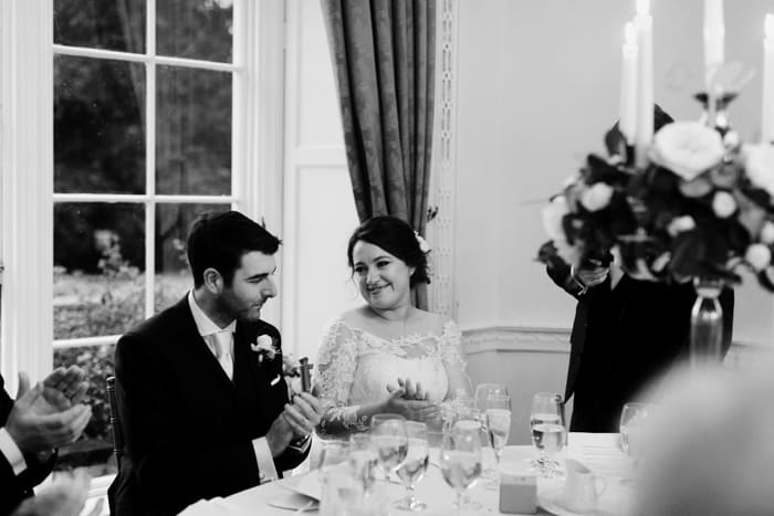 luttrellstown-castle-wedding-photography-ireland-60