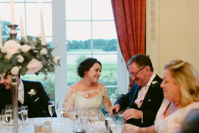 luttrellstown-castle-wedding-photography-ireland-61