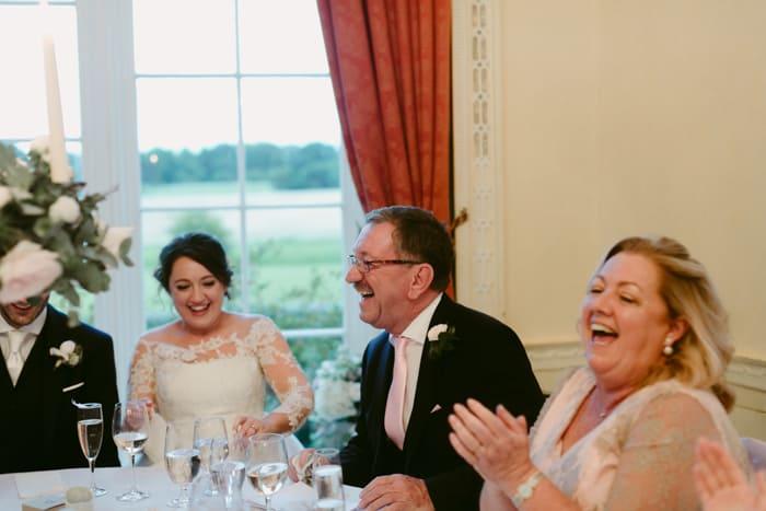 luttrellstown-castle-wedding-photography-ireland-63
