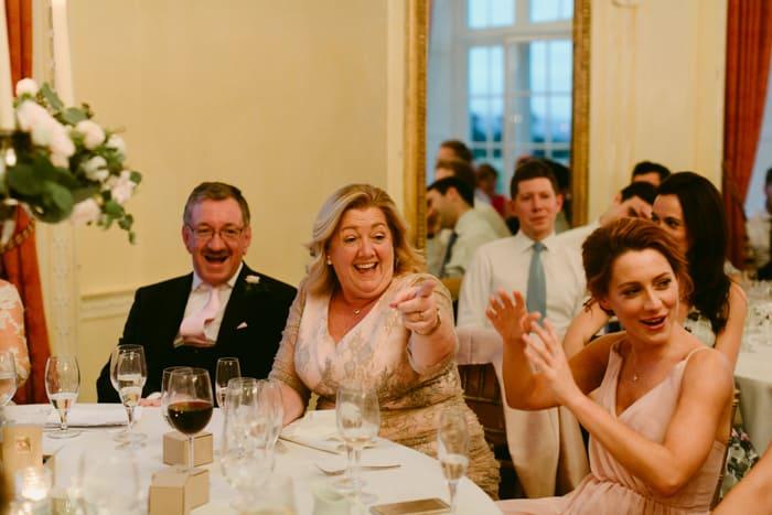 luttrellstown-castle-wedding-photography-ireland-64