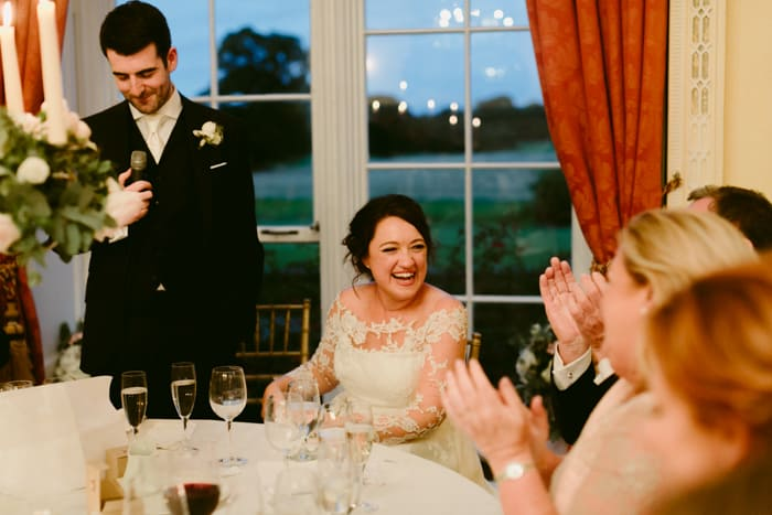 luttrellstown-castle-wedding-photography-ireland-67
