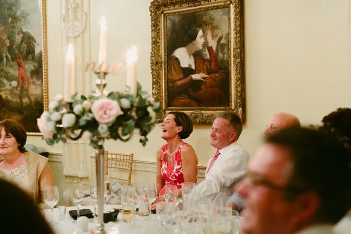 luttrellstown-castle-wedding-photography-ireland-68