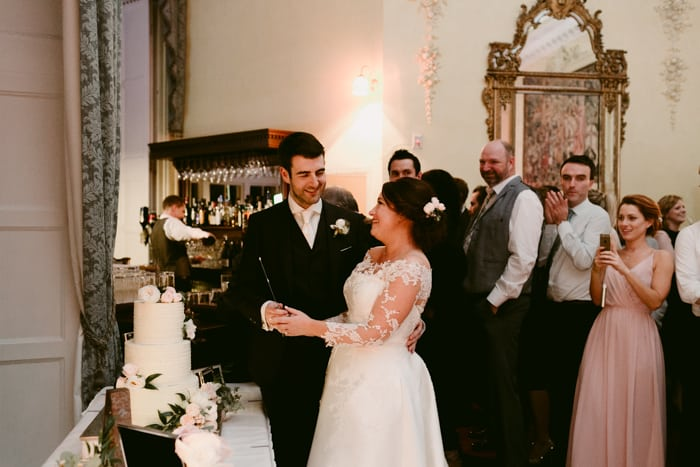 luttrellstown-castle-wedding-photography-ireland-69
