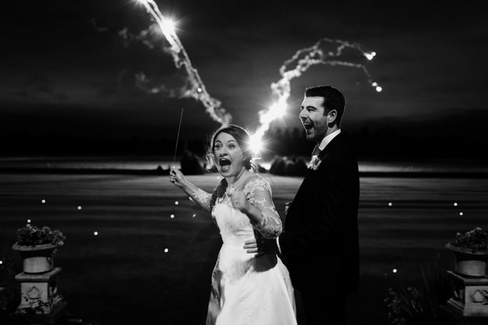 luttrellstown-castle-wedding-photography-ireland-70