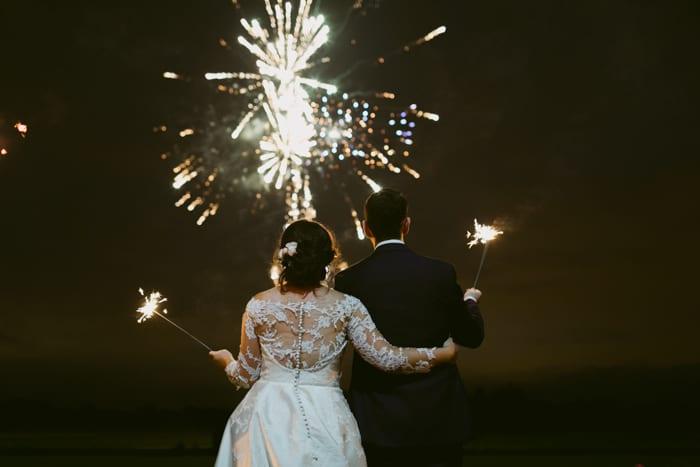 luttrellstown-castle-wedding-photography-ireland-71