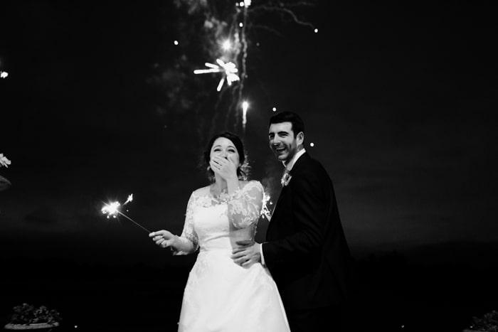 luttrellstown-castle-wedding-photography-ireland-72