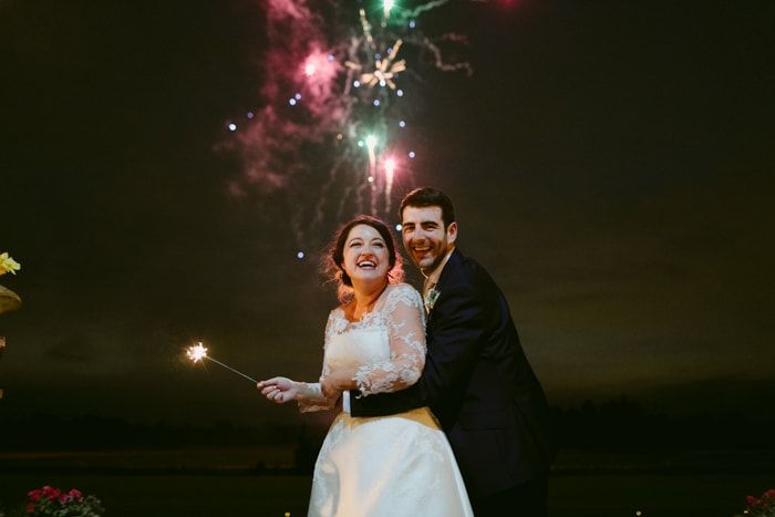 luttrellstown-castle-wedding-photography-ireland-73