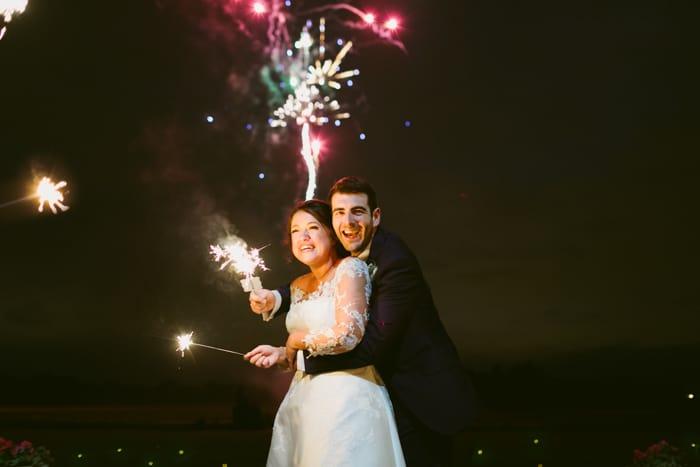 luttrellstown-castle-wedding-photography-ireland-74