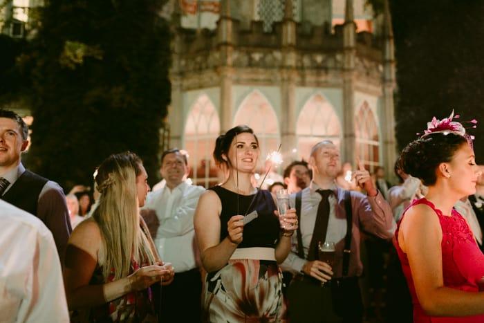 luttrellstown-castle-wedding-photography-ireland-75