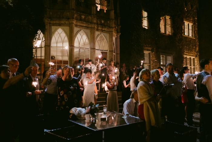 luttrellstown-castle-wedding-photography-ireland-76
