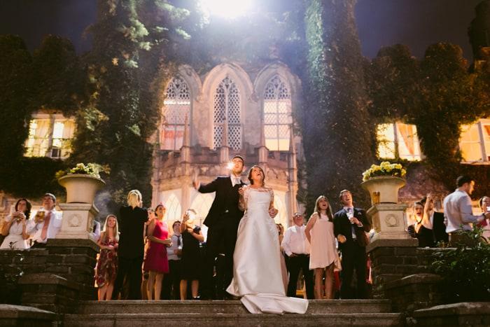 luttrellstown-castle-wedding-photography-ireland-77