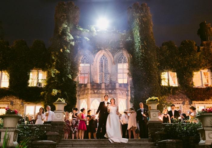 luttrellstown-castle-wedding-photography-ireland-79
