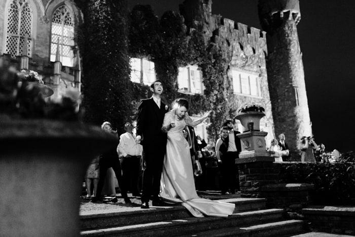 luttrellstown-castle-wedding-photography-ireland-82