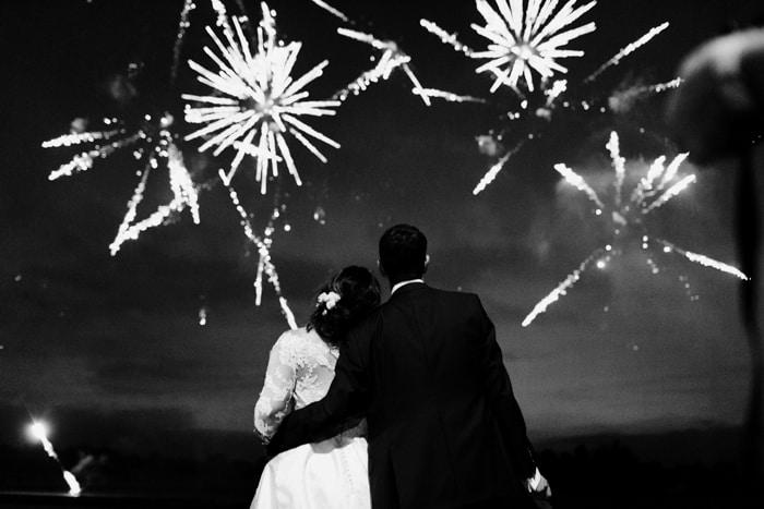 luttrellstown-castle-wedding-photography-ireland-83