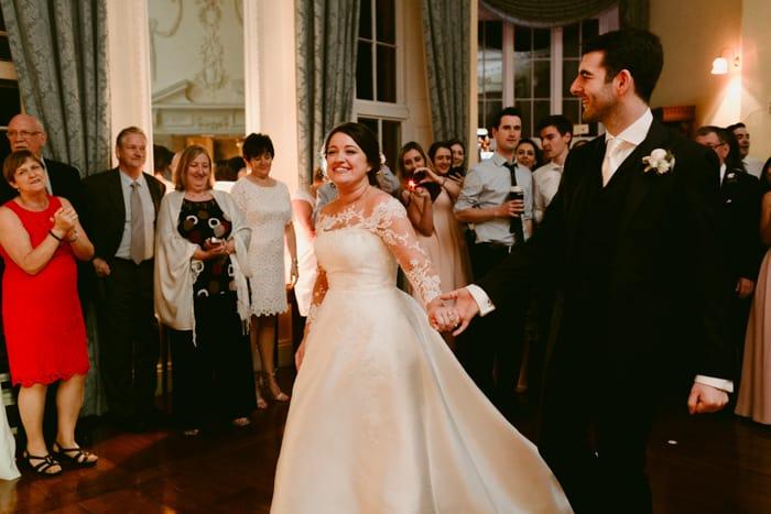 luttrellstown-castle-wedding-photography-ireland-84