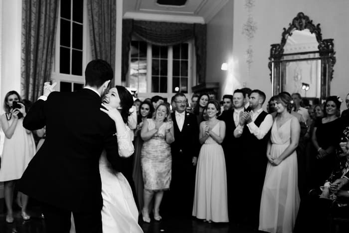 luttrellstown-castle-wedding-photography-ireland-85